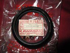 Kawasaki H1 500 meter cover new 25012-003