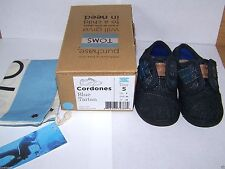 Fabric Casual Unisex Medium Width Shoes for Babies