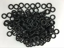 50pcs NEW GI Joe 3 3/4 In. Replacement O-RINGS Bands GI Joe Cobra Action Force