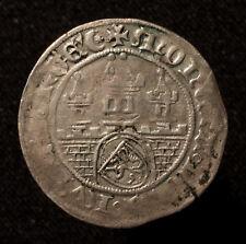 Lüneburg, Schilling nach den Rezessen von 1432/33