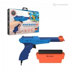 Hyper Blaster HD for Duck Hunt Compatible with NES - Hyperkin