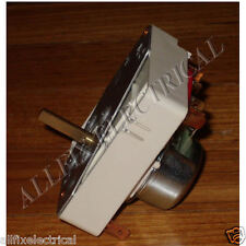 Hoover Apollo, Simpson Dual Direction, Dual Heat Dryer Timer - Part # 0574377018