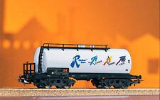 Riessner gases Vagón cisterna DB Epiv Piko 54382 H0 1 87 Emb.orig Li1 Μ