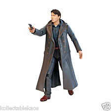 "Doctor Who - Captain Jack Harkness 5"" Action Figure NEW IN BOX"