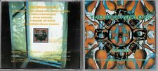 The Boo Radleys Lazarus Promo CD Sampler