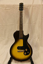 Gibson Melody Maker ¾ Electric Guitar 1960