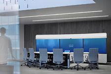 NEW Cisco TelePresence IX5000 Host CPU CTS-5K-HOSTCPU