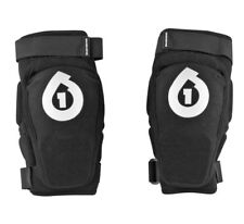 NEW 661 Rage Elbow Guard Bike Motorcycle Motocross - XL Pair