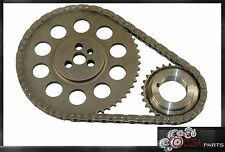 Timing Chain for CHEVROLET BLAZER S10 T10 PICKUP 99-05 SILVERADO 1500 99-06 4.3L