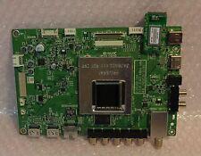 Vizio LED/LCD TV E480i-B2 Main Board with WIFI 48.76N05.01N YZP-TWFMK303D