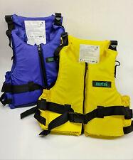 50N Canoe Kayak Buoyancy Aids Life Vest Jacket PFD
