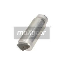 Trockner Klimaanlage - Maxgear AC457588