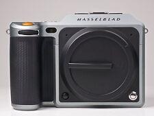 Hasselblad X1D-50c Medium Format Digital Camera OPEN BOX