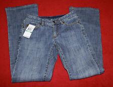 Michael Kors Jeans Size 0/33 Retail $110.00