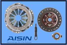 Manual Transmission Clutch Kit AISIN for Toyota  Corolla Matrix 1.8L