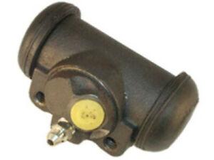 Wheel Cylinder Brakeware Brand Fits Ford Falcon Torino & AMC AMX Hornet  33627