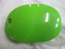 VTECH Chomp and Count Dino Dinosaur replacement battery cover
