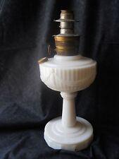 Alalddin Lamp Tall Lincoln Drape.