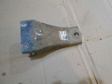 Honda  Four Trax TRX350 TRX 350 TRX350D 1988 trailer hitch