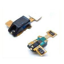 Jack Audio LG Optimus G E973 E975 Original D'Occasion