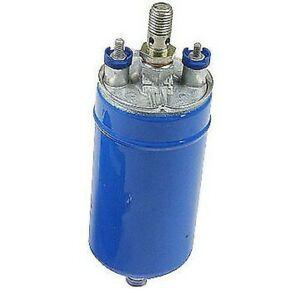 PORSCHE 928 Fuel Pump 92860810402 5.0 Petrol NEW GENUINE