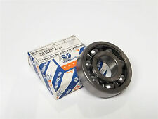 "New Holland ""CR & CX Series"" Tailings Elevator Gearbox Bearing 84100561"