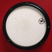 Xymox drum practice pad