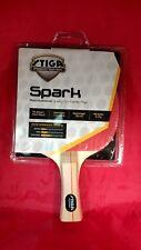 Stiga Master Series Table Tennis Ping Pong Rackets Paddles-New