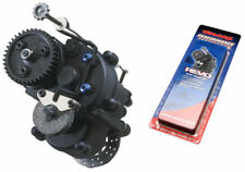 Traxxas Adjustable Rear Brake Kit Revo, TRA5417