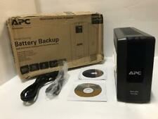 APC Battery Backup 550VA 230V NOT USA VOLTAGE BR550GI