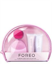 """Foreo """"A Dream Come True """"Collection: Luna 2 + Luna Play + Day & Night Cleanser"""