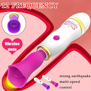Remote-Clit-Licking-Vibrator-Tongue-Sucking-Women-G-Spot-Electric-Oral-Sex-Toy
