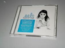 EELS - BEAUTIFUL FREAK - LIMITED EDITION 2 CD - 1996 - MINT - DREAMWORKS RECORDS
