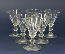 antique 19th Century 1820, Bitter Glass, 11 available