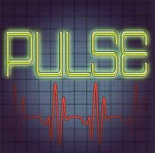Pulse [Original Motion Picture Soundtrack] [Special Limited Edition] by Various…