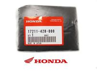 Genuine OEM Honda Air Filter Cleaner Element 78-81 XL 250 S 79-80 XR 250