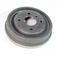 Pagid OE Rear Brake Drum For Vauxhall Corsa D 1.4 SXI