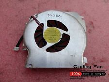 cpu cooler fan  IBM Lenovo Thinkpad T40 T40P T41 T41P T42 T42P T43 T43P P/N:MCF-