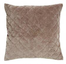 kissenh llen im ethno stil f rs kinderzimmer g nstig kaufen ebay. Black Bedroom Furniture Sets. Home Design Ideas