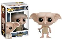 Pop! Vinyl--Harry Potter - Dobby Pop! Vinyl