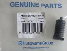 "Genuine rotatech 18/"" tronçonneuse chaîne /& barre pack fits husqvarna 545"