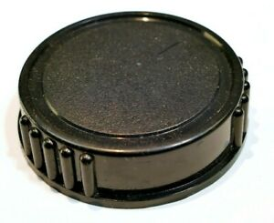 42mm Rear Lens Cap Cover for Vivitar Sears 50mm f1.7 f1.8 f1.9 M42
