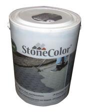 Stonecolor Peinture Oléofuge Colorée pour Sols