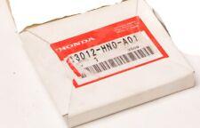 Genuine Honda 13012-HN0-A01 Rings, +0.5MM TRX450 ES FM Fourtrax Forman 1998-2004