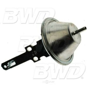 BWD V435 Distributor Vacuum Advance