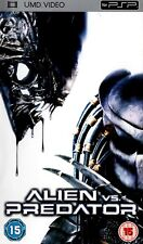 Alien vs Predator (UMD Mini for PSP) - Free Postage - UK Seller