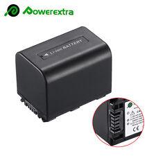NP-FH70 Battery For Sony NP FH100 NP-FH90 NP-FH60 NP-FH50 NP-FH40 NP-FH30