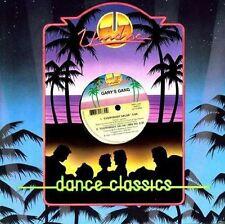 45 U/min EP,-Maxi-(10,-12-Inch) Clubsounds Vinyl-Schallplatten mit R&B, Soul