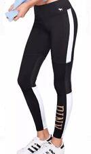 Victorias Secret VS PINK Bling Legging Size S