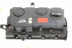 valve Cover VW PASSAT Variant 3C 03G103475E 03G103469G  103 kW 140 HP 09996
